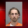 Man suspected in pair of threatening incidents in Manitowoc Co.