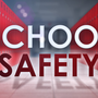 Pennsylvania House OKs school safety hotline, grants bill