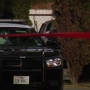 Woman found dead in Lower Valley home, police say