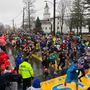 Boston Marathon includes 9 runners from Big Country, Concho Valley